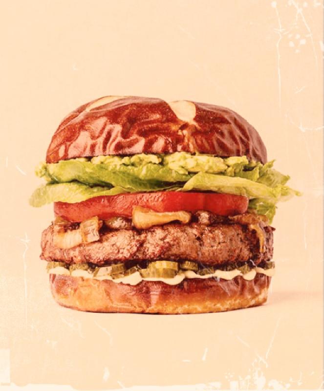 ♋️202:代替肉/ローソンが国内全店舗にセルフレジを導入/視力補正目薬