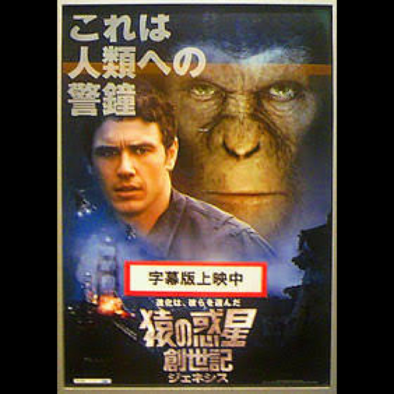 ♋️215:リアル猿の惑星?/ 原油風呂と高須先生とオプシーボ/選挙大変だと思いつつ本音(愚痴)等