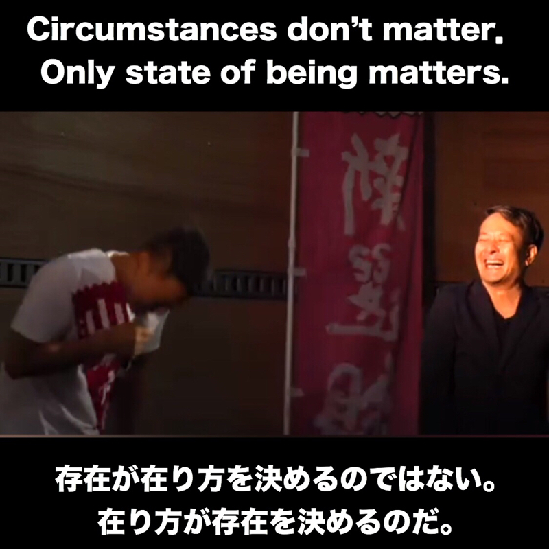 🤔(1:38〜)れいわ新選組より 環境保護NGO職員 辻村ちひろ公認候補のお話