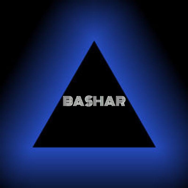 ♋️62:バシャールのメッセージ自動音読み(英語)