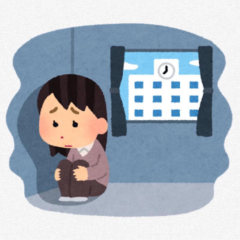 ♋️310:感覚過敏を持つ自閉症の子は「慣れ」ることができない
