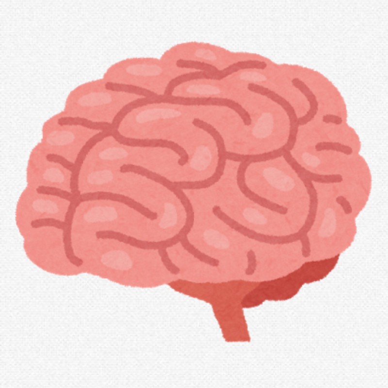 ♋️315:ニューロダイバーシティー(神経学的多様性)には秘めた能力があるかもしれない