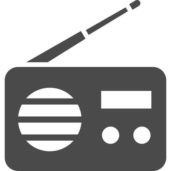 学生ラジオ第四回