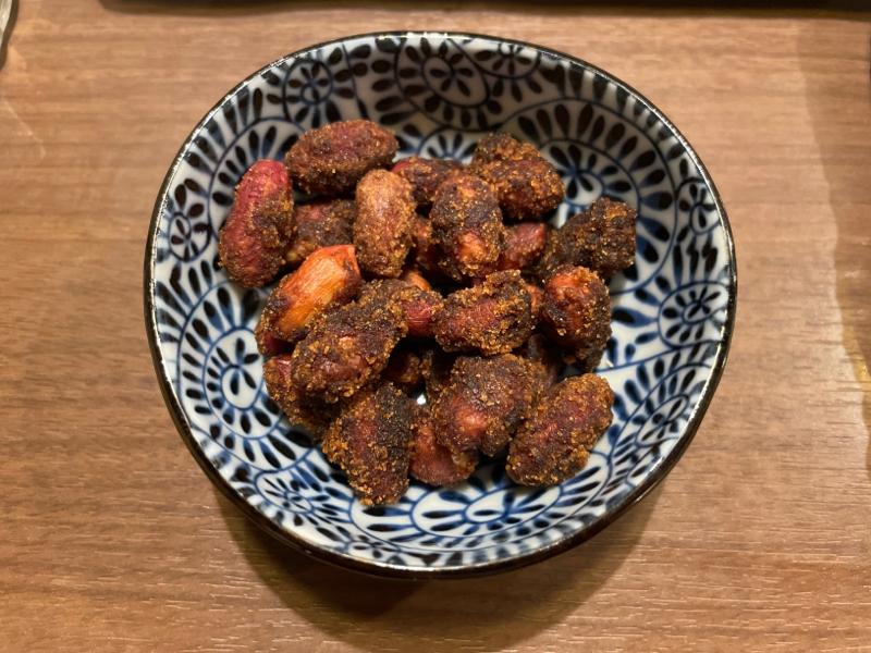 #15 今後の方針とマイメン。納豆の食べ方