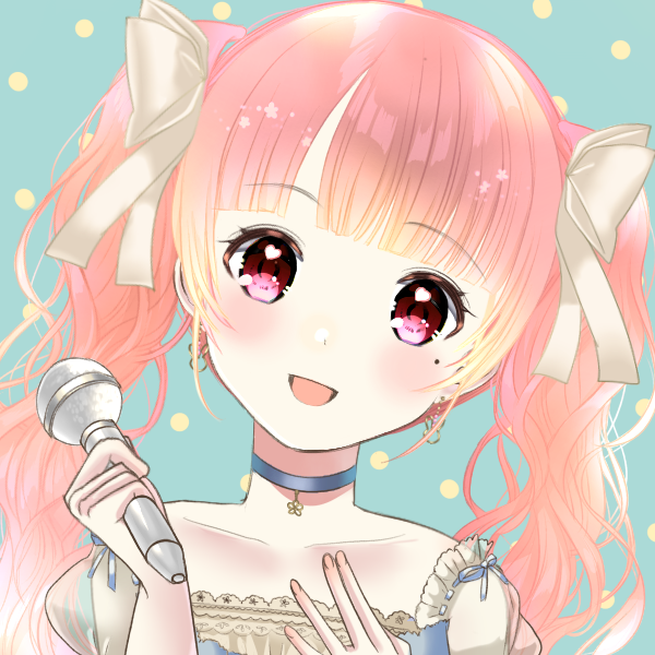 ♡第1回目 ぺたりんラジオ!