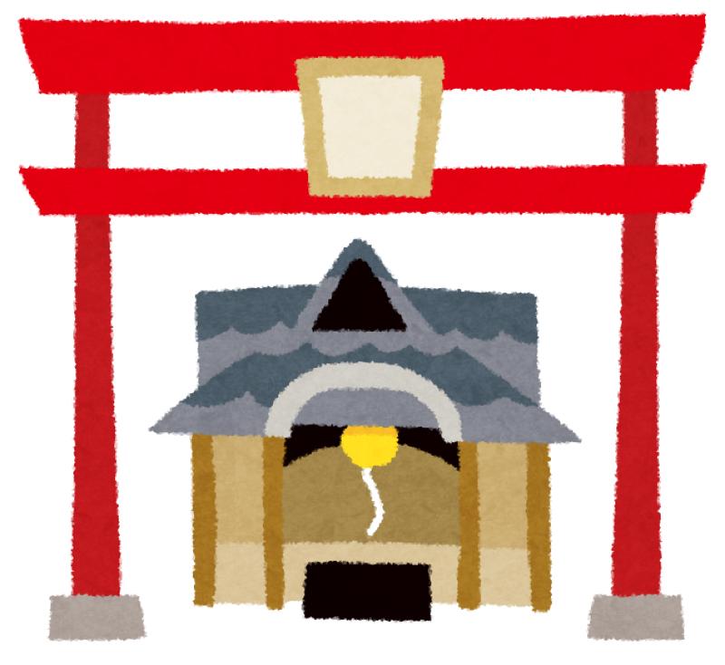 【No.11】元女子タツキの厄年はどっちで受け止める!?