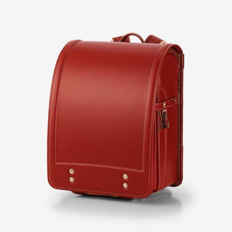 【No.21リスナーさんからの質問】赤が好きな息子のためにカッコいい赤色のランドセルが中々ない。
