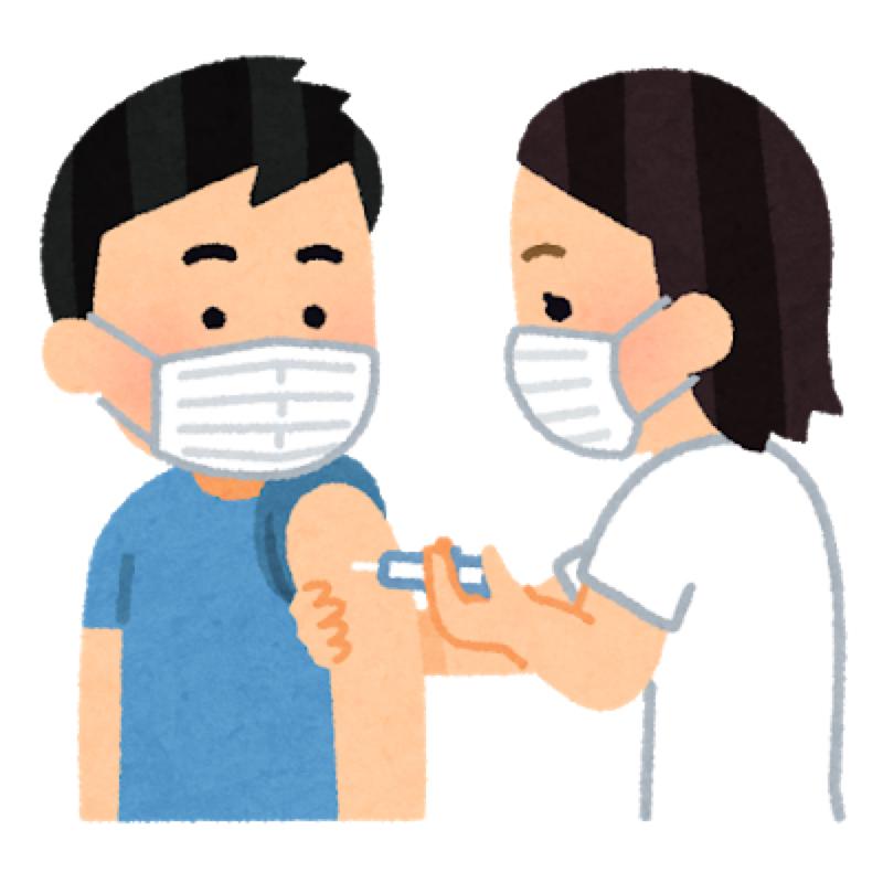 【No.23】タツキ!!男性ホルモン注射をやめてくれ!!ホルモン治療について少し話してみました。