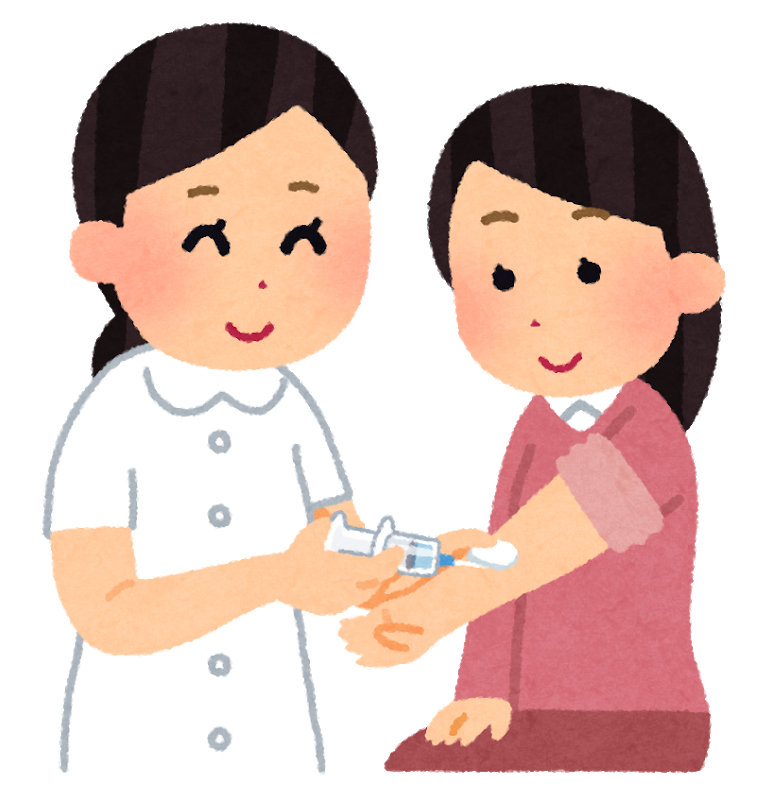 【No.24】トランスジェンダーの僕、医療保険入れたってよ!トランスジェンダーの医療保険事情。