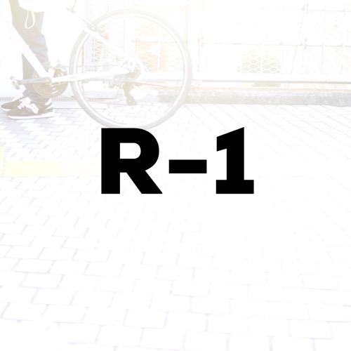 初投稿!ホリエモンR-1予選第2回は明日!