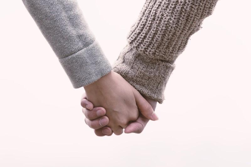 #14 【質問話】 好きな恋愛ソングは?