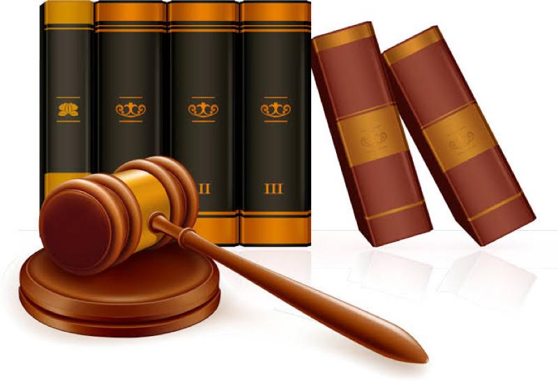 21.取締役は経営判断について、法的責任を問われる?