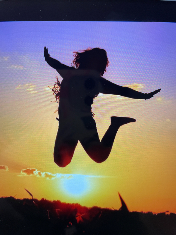 卑弥呼の歯がいーぜ😬身体に良い豆知識