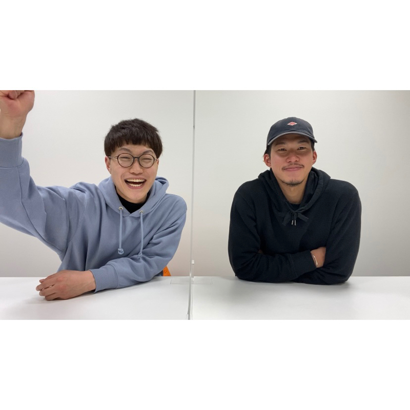 #81 「これなんぼに見える?」の質問対策(初リモート収録)