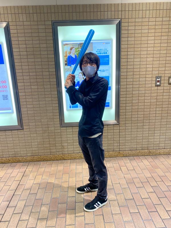 #190 ゆる単独ライブ「五十六分」ゲスト:フルスイング赤井