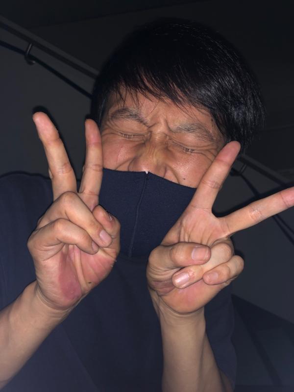 #224  奇才三遊間稲継