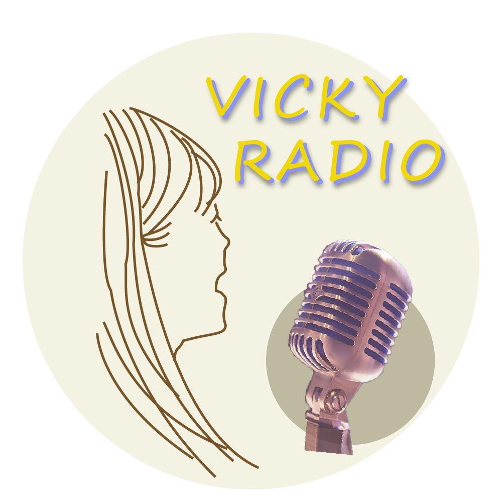 #8 VICKYのモーニングルーティン