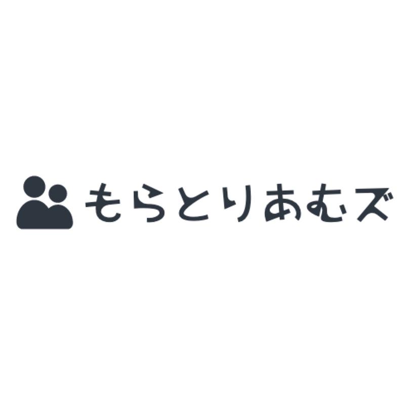 No.9「動画の時代」