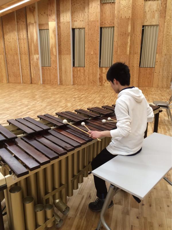 #5-3 西洋の音楽と日本の音楽の違い!