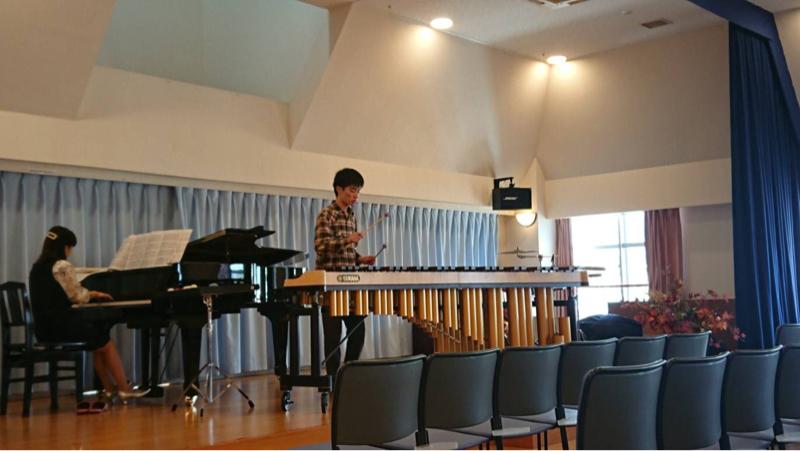 #12 音楽裏話!マリンバと木琴は全く違う楽器だった!同じような楽器になってしまった重大事件を解説!