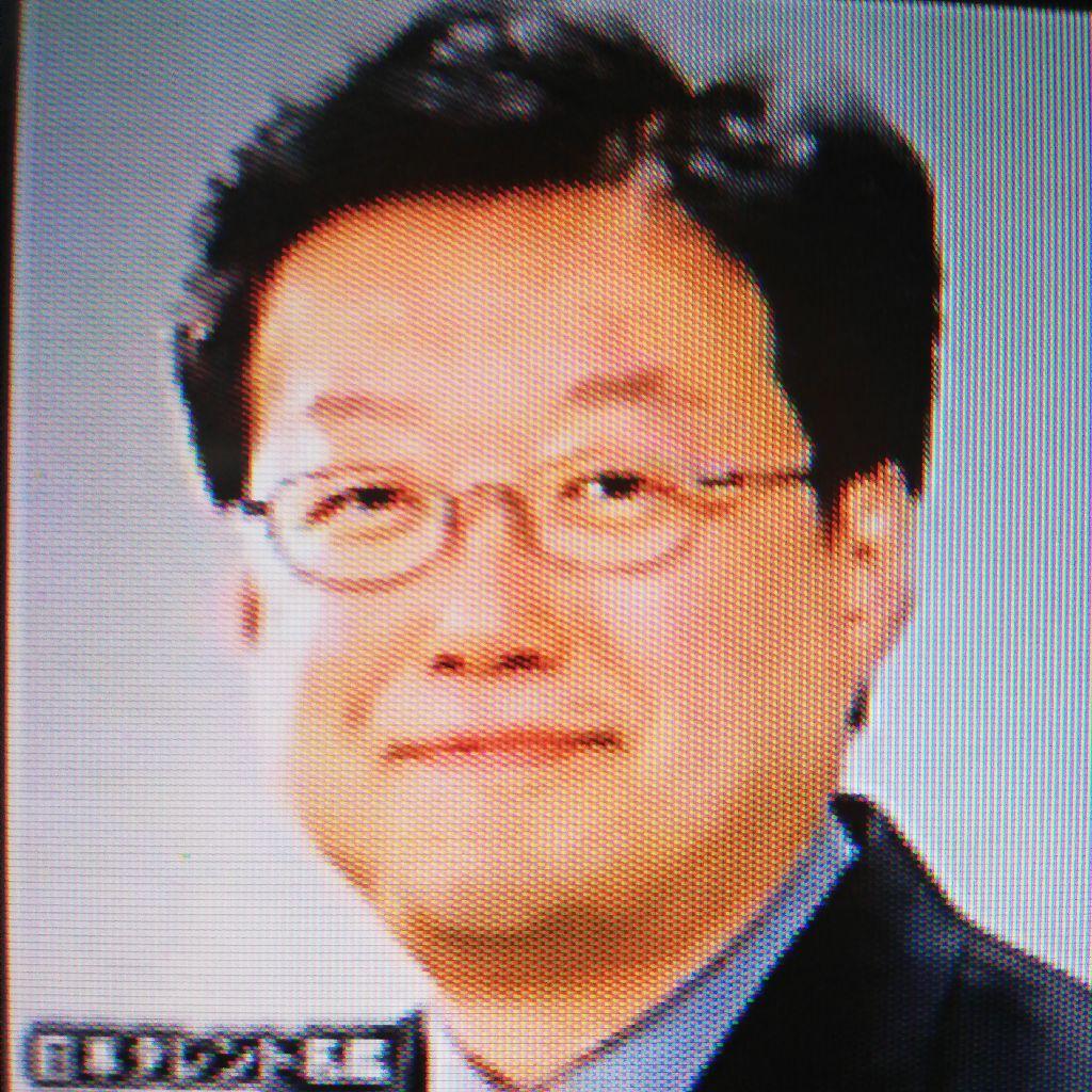 #33、矢野吉彦さん