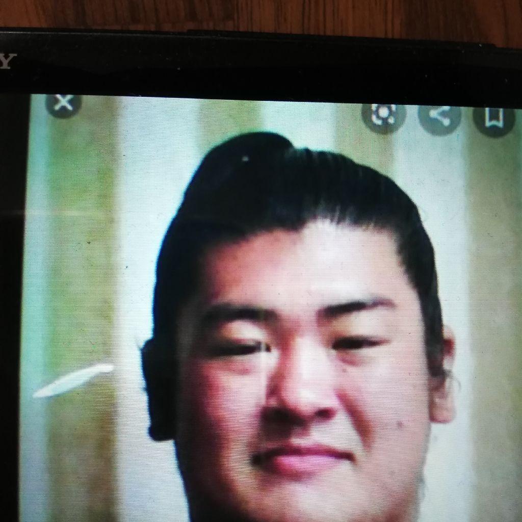#41、響龍さん死去相撲協会に提言?