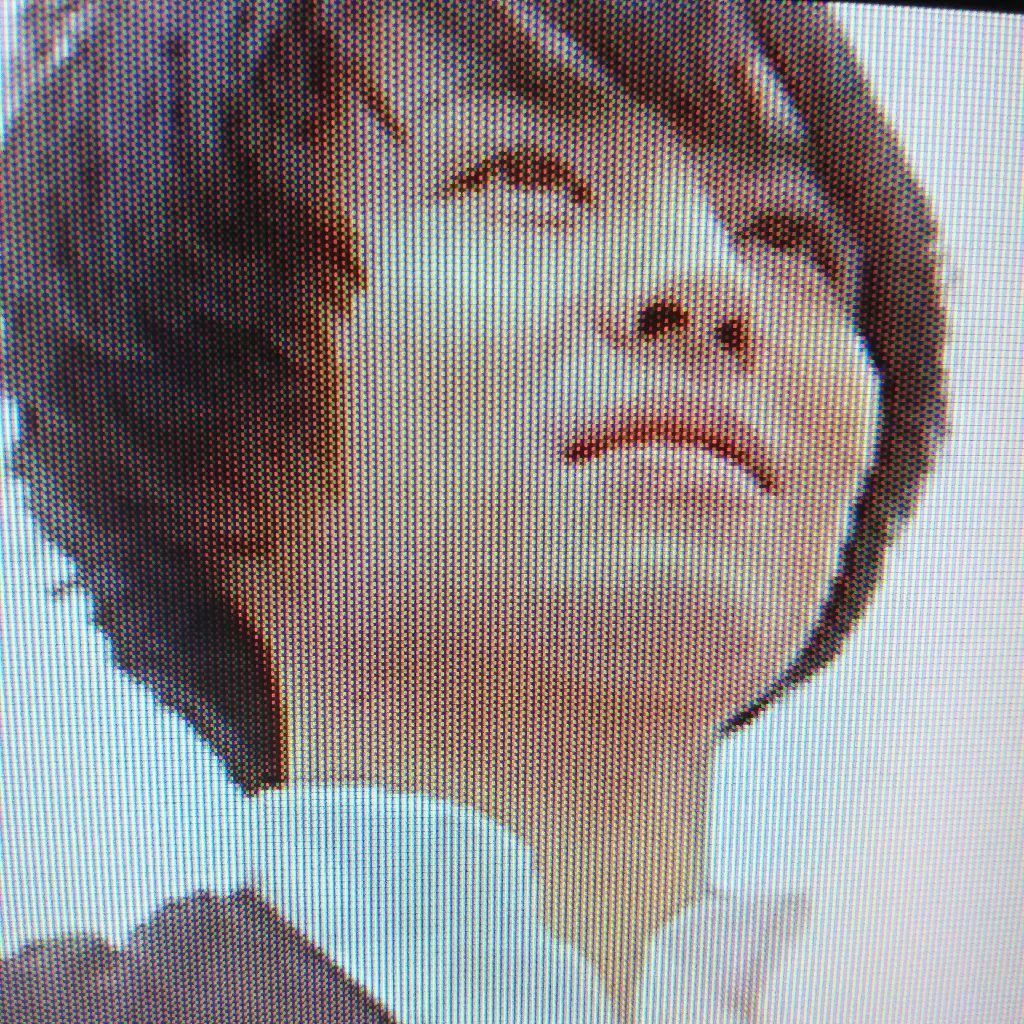 #48、菊地ショーさん。