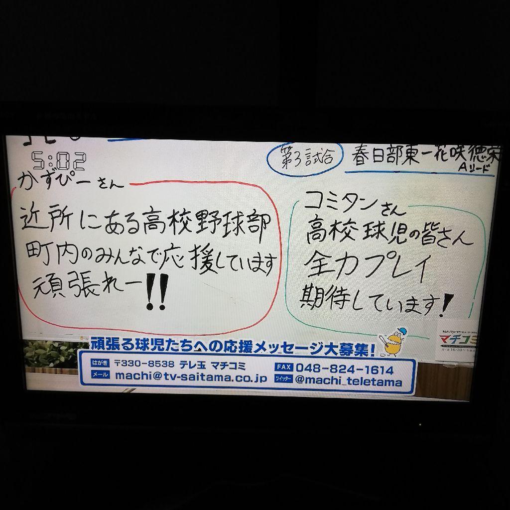 #119、大相撲名古屋場所13日目の話