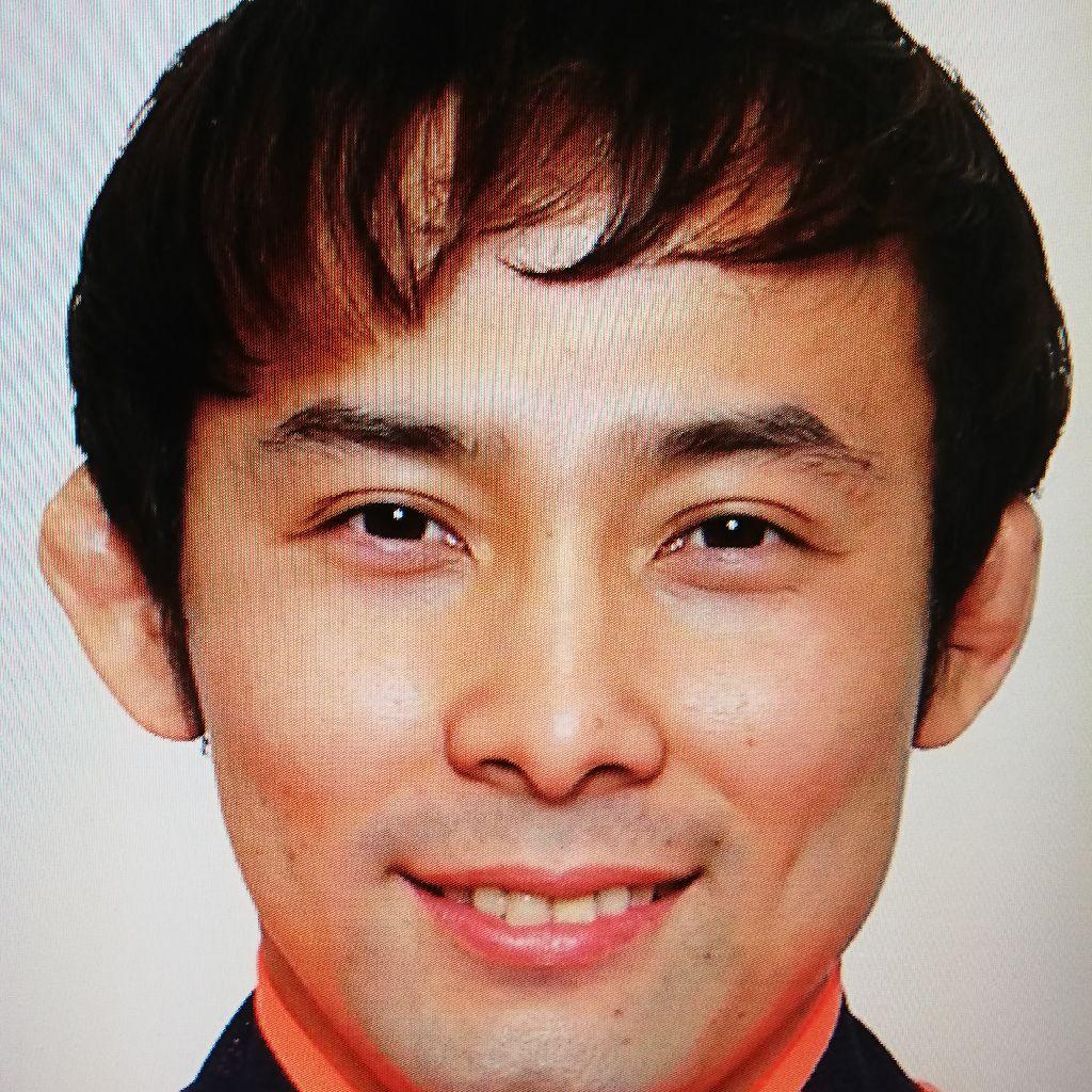 #127、高藤直寿選手金メダルおめでとうオリンピックメダル情報1