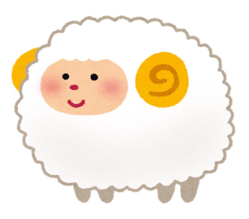 #53 好きな擬音/一番食べたお菓子