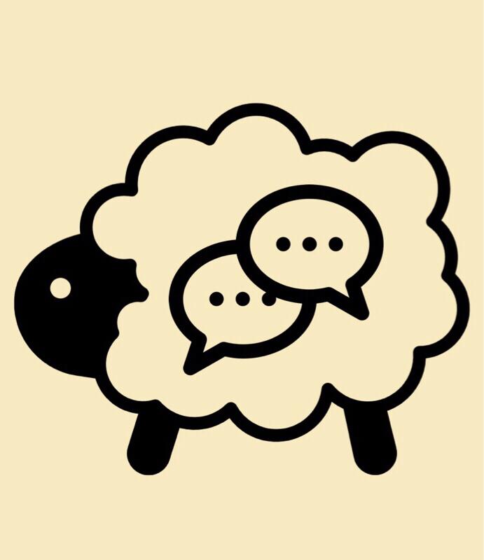 【コラボ】優しい嘘について【カリンバDJ中村】