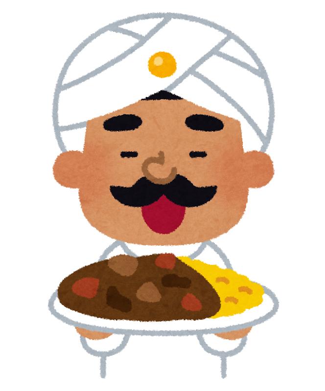 #117yamamiis kitchenライブ配信での料理を振り返る〜