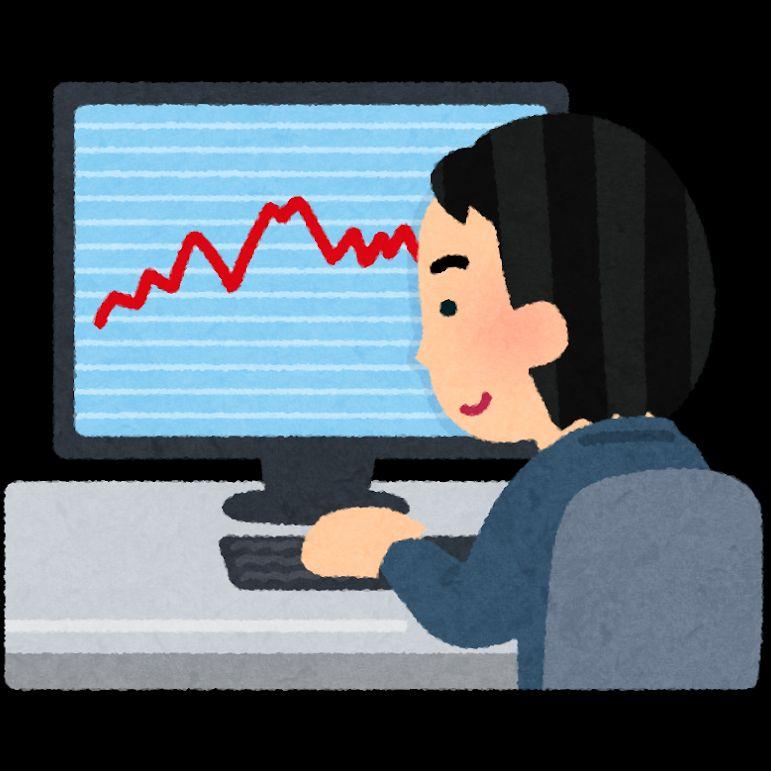 投資とは?ド素人が始める株式投資#0