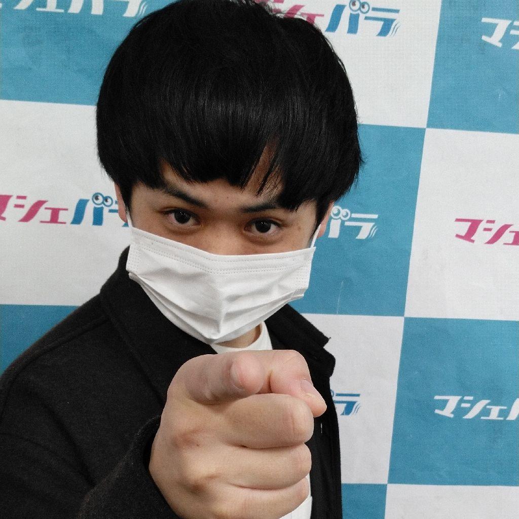 #12 ゲスト:えびちゃんさん(ボク)