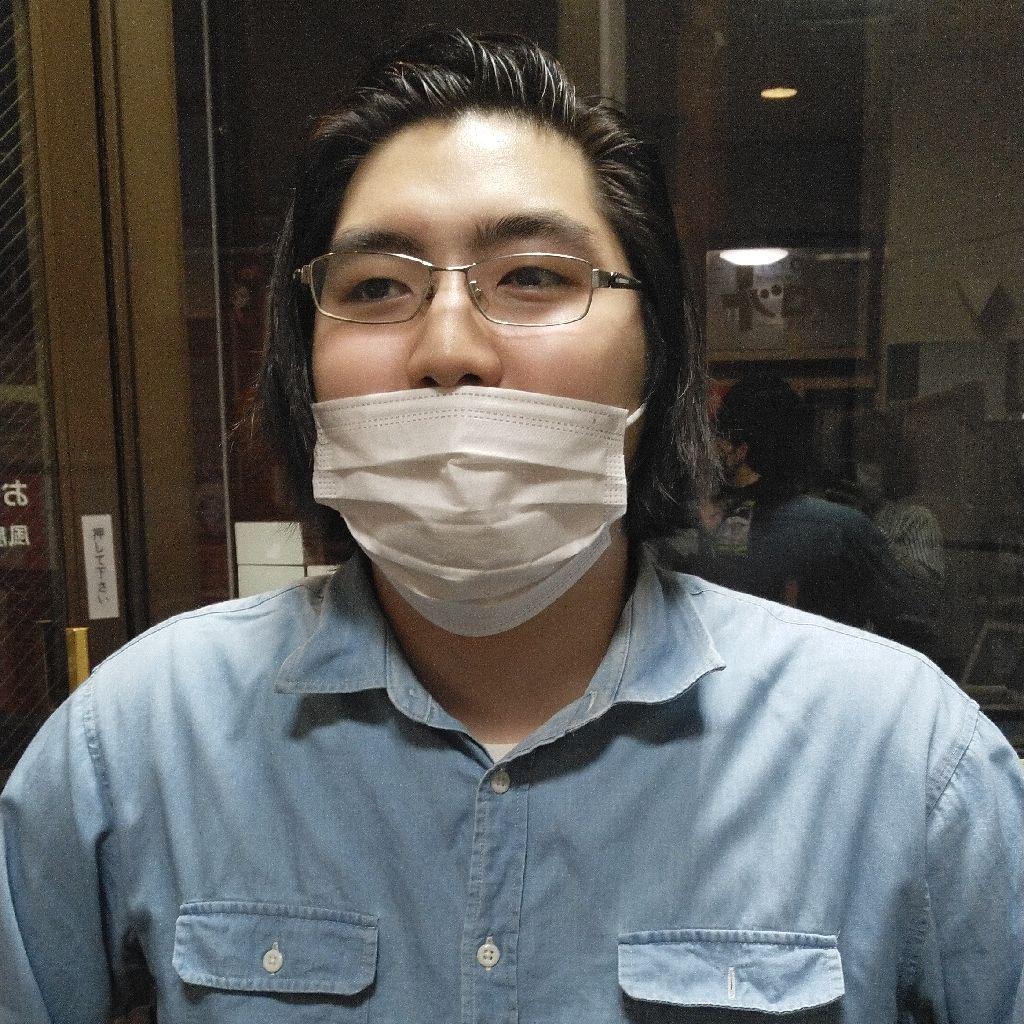 #47 ゲスト:カネコレンさん(あいぼりぃず)