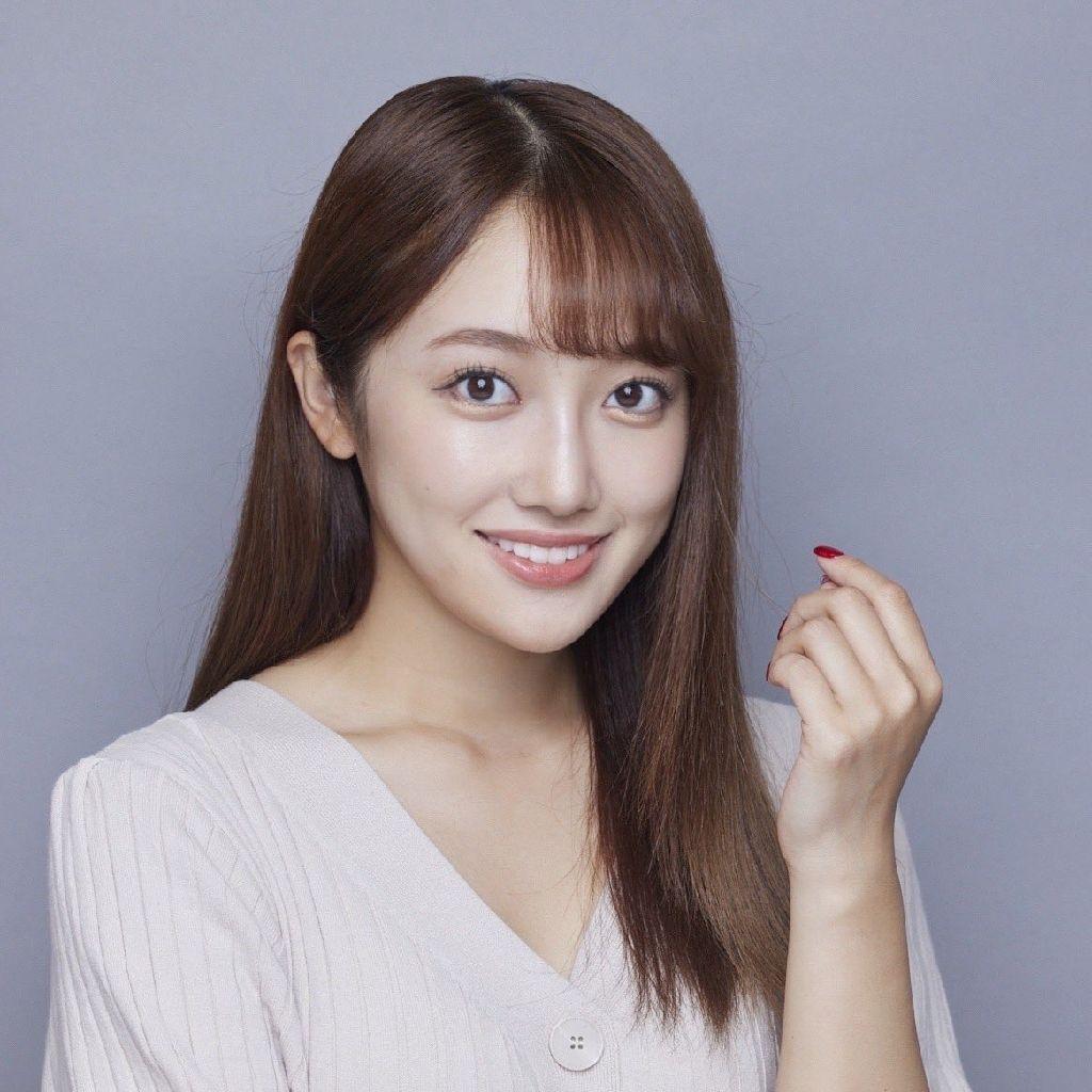 #104 ゲスト:片原恵麻さん
