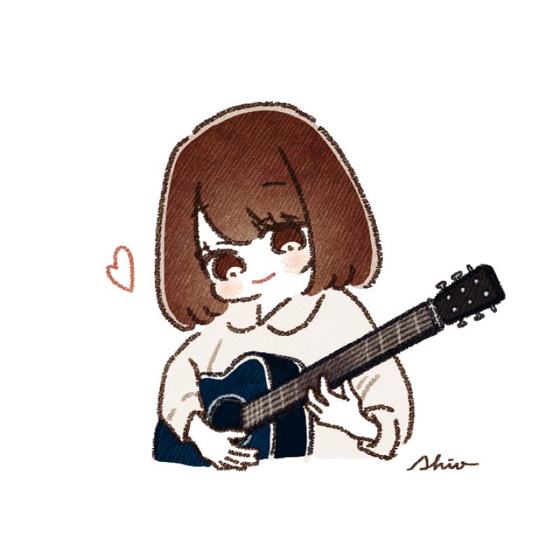 Song-ブルーベリー・ナイツ