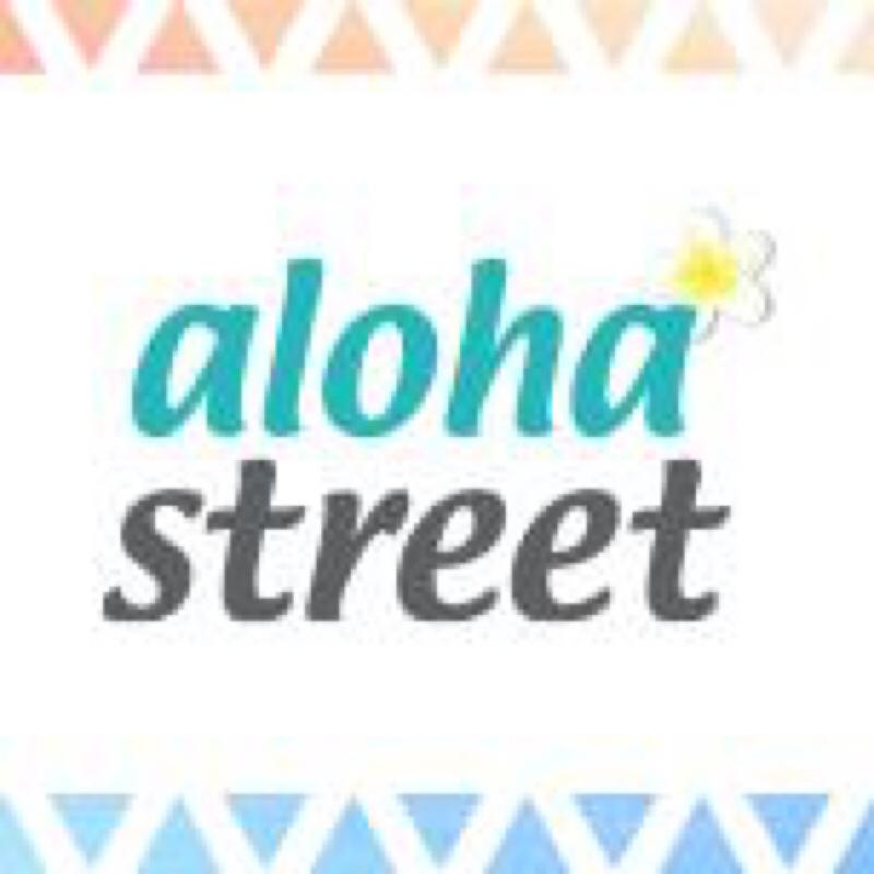 ハワイのインスタ映えスポット