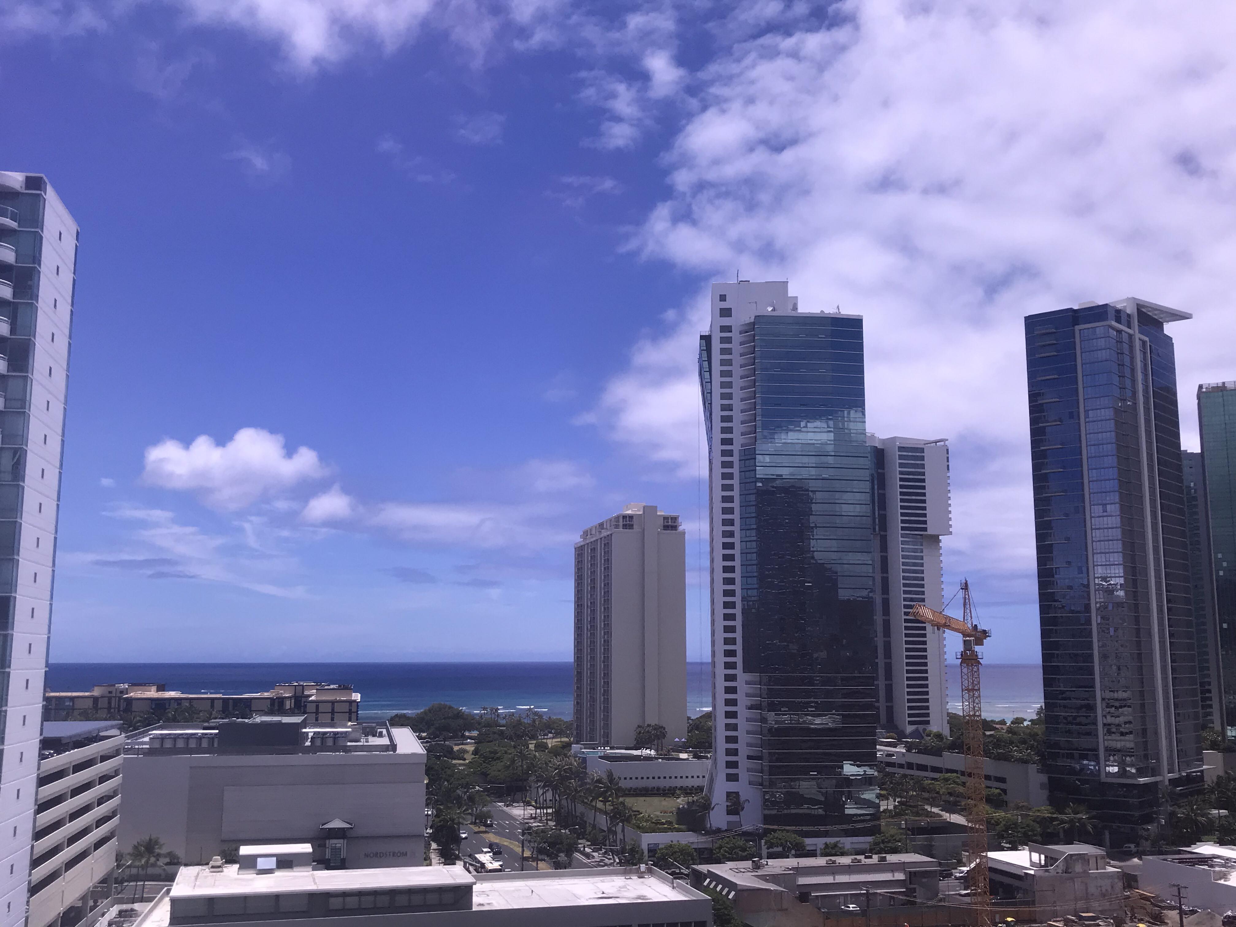 ハワイの賃貸物件と大家トラブル:その2