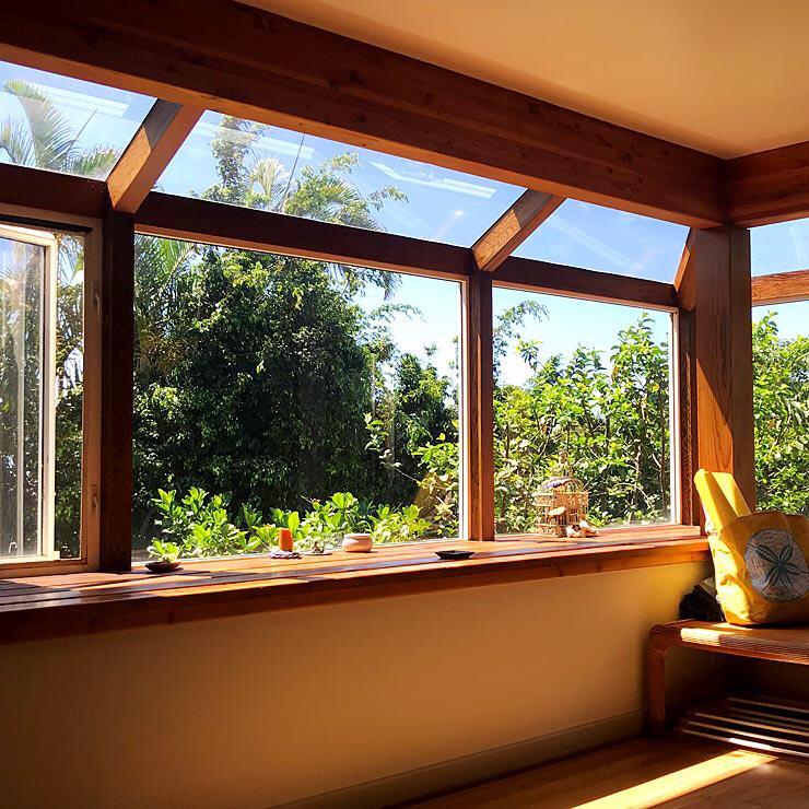 ハワイでお部屋探しに便利なクレイグスリストって知ってる?