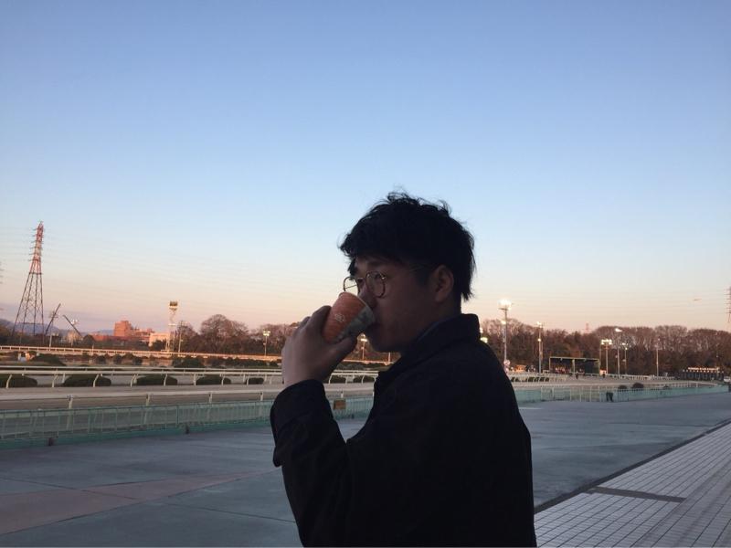 #180 亀田史郎さんとYouTubeコラボさせてもらいました。の裏話。