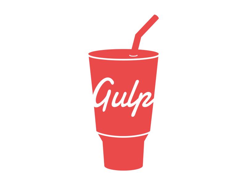 gulp-modeでスマートにscssを納品用と開発用に出力わけられて感動した話