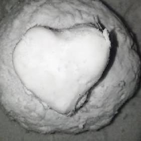 【 7 】恋愛について