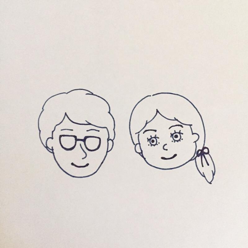 #189.5 ナルセエリちゃんとアフタートーーーーク