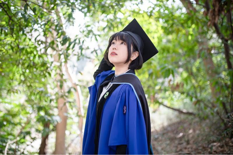 【#10 人生相談】大学院に進学する理由は?卒業して働くべき?