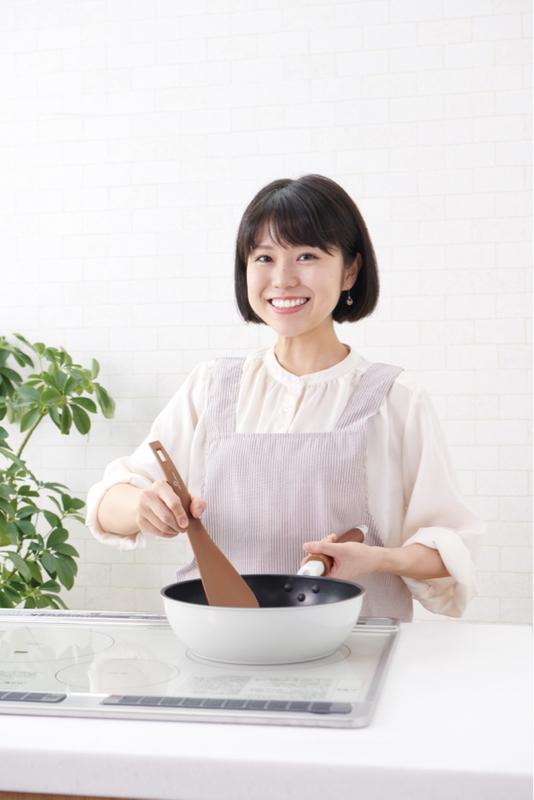 【#15 カレーの悩み】離乳食と介護食に使えるスパイスは?
