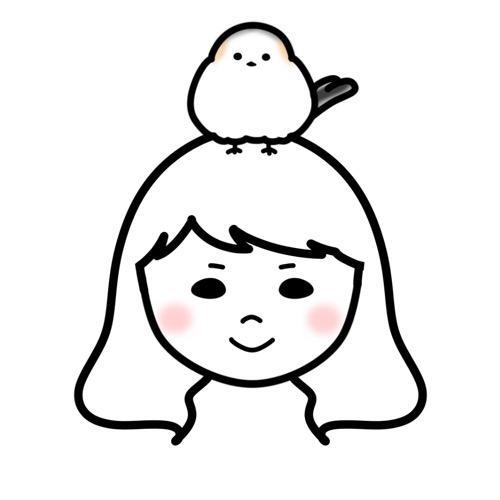 10.ネコちゃんのスパルタおそうじ塾〜リビング編〜