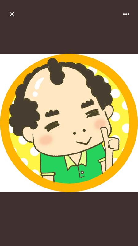土足de姉さん🦶Presents 第51回【こいけの箸休めトーク🥢】(㊗️フォロワーさん20名達成)