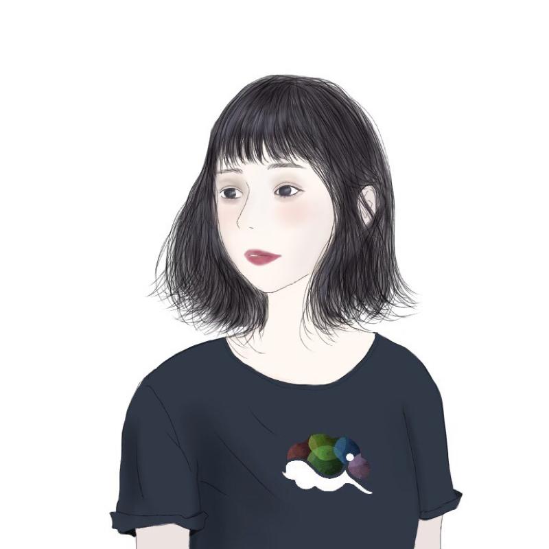 匿名女子のキヲク日記