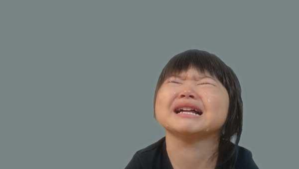 #11 映画で泣いたことありますか?